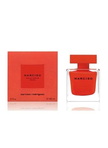 Narciso Rodriguez  Rouge Edp 90Ml Kadın Parfüm Renksiz
